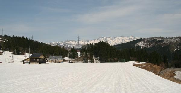 白山トリミング.jpgのサムネイル画像