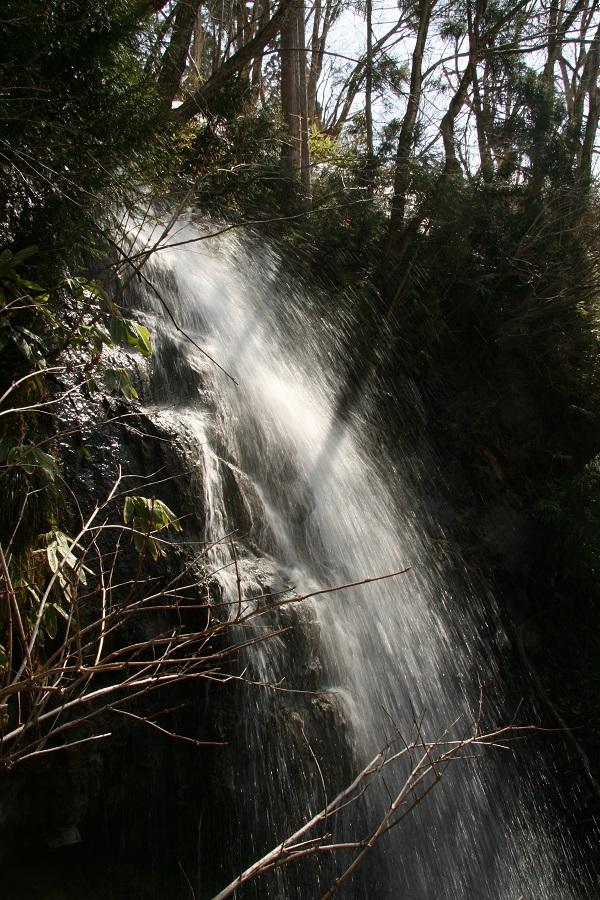 途中の滝サイズ変更.jpgのサムネイル画像