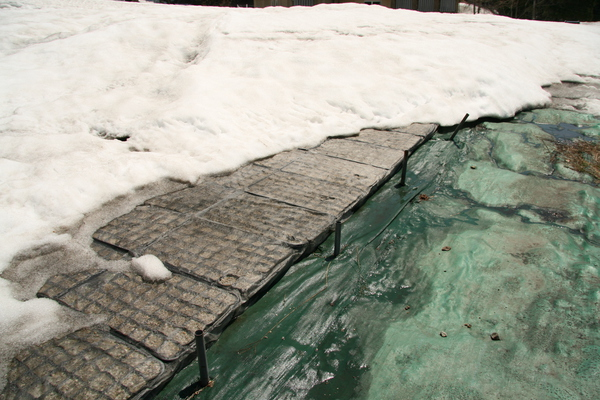 雪解け150427- (3).JPGのサムネイル画像