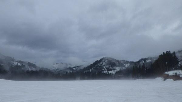 雪150413- (1).JPGのサムネイル画像