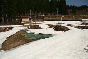 積雪150501- (2).JPG