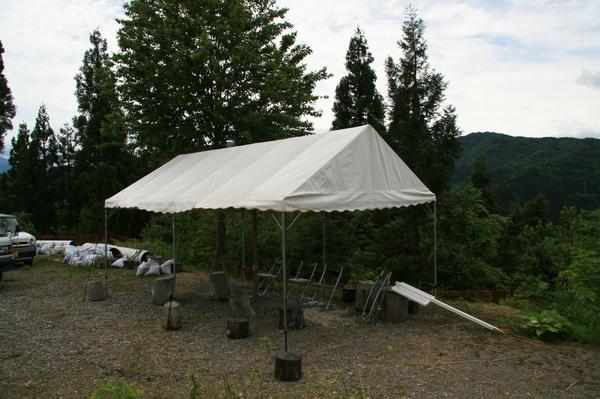 テント張り150608- (1).JPG